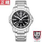 ルミノックス LUMINOX 腕時計 メンズ
