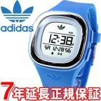 本日ポイント最大21倍! アディダス adidas 腕時計 オリジナルス originals ADH3034