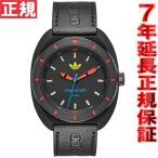 ポイント最大21倍! アディダス adidas 腕時計 オリジナルス originals スタンスミス ADH3163