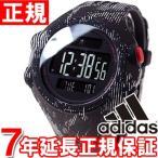 ポイント最大25倍! アディダス adidas 腕時計 クエストラ ADP3186