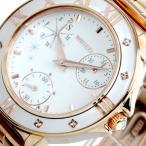 6%OFFクーポン&ポイント最大27倍! ワイアード エフ WIRED f 腕時計 レディース AGET401 セイコー