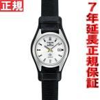 ZUCCa ズッカ 腕時計 AJGJ019