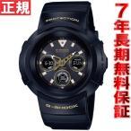 本日ポイント最大39倍!28日23:59まで! Gショック G-SHOCK 電波ソーラー 腕時計 メンズ 黒 ブラック AWG-M510SBG-1AJF カシオ ジーショック