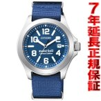 ポイント最大21倍! シチズン プロマスター モンベル mont・bell 限定モデル エコドライブ 腕時計 メンズ BN0111-20L