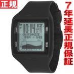 本日ポイント最大21倍! VESTAL(ベスタル) 腕時計 メンズ THE BRIG ヴェスタル BRG012