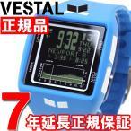 本日ポイント最大21倍! ベスタル VESTAL 腕時計 メンズ BRG034