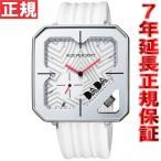 本日ポイント最大21倍! インディペンデント コラボ 限定モデル 三面怪人ダダ 腕時計 メンズ BZ1-510-10 INDEPENDENT