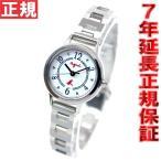 agnes b. アニエスb ソーラー 腕時計 レディース FBSD970