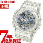 Yahoo!neelセレクトショップ本日限定ポイント最大16倍! Gショック G-SHOCK 腕時計 メンズ GA-110CR-7AJF