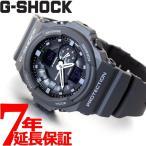 ショッピングShock 本日ポイント最大16倍! Gショック カシオ G-SHOCK 腕時計 メンズ GA-150-1AJF