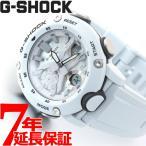先着!最大4000円OFFクーポン&ポイント最大21倍! Gショック G-SHOCK 腕時計 メンズ GA-2000S-7AJF ジーショックの画像