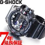 ショッピングShock 本日ポイント最大26倍!21日23時59分まで! Gショック G-SHOCK Bluetooth ブルートゥース 腕時計 メンズ GBA-400-1AJF カシオ