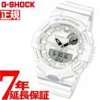 Yahoo!neelセレクトショップ本日ポイント最大16倍! Gショック ジースクワッド G-SHOCK G-SQUAD 腕時計 メンズ GBA-800-7AJF