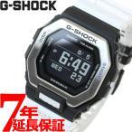 店内ポイント最大24倍!Gショック Gライド G-SHOCK G-LIDE 腕時計 メンズ CASIO GBX-100-7JF ジーショック