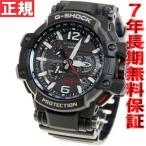 ニールならポイント最大40倍!12/4 23時59分まで! Gショック 電波 ソーラー G-SHOCK GPS ハイブリッド 腕時計 メンズ GPSウォッチ GPW-1000-1AJF
