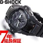 本日ポイント最大29倍!29日23時59分まで! Gショック ジーショック G-SHOCK GIEZ 電波 ソーラー 腕時計 クロノグラフ GS-1400B-1AJF