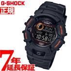 本日18時より6時間限定ポイント最大18倍! Gショック G-SHOCK 電波 ソーラー 腕時計 メンズ GW-2310FB-1B4JR