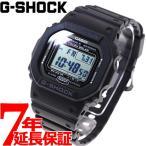 G-SHOCK ORIGIN 5000