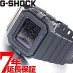 ショッピングGW ポイント最大16倍! Gショック G-SHOCK 電波 ソーラー 腕時計 メンズ GW-5510-1BJF ジーショック
