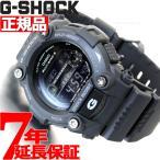 ショッピングShock 本日限定ポイント最大16倍! G-SHOCK Gショック 電波ソーラー GW-7900B-1JF ジーショック