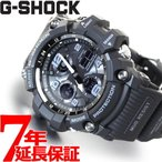 Yahoo!neelセレクトショップ本日ポイント最大16倍! Gショック マッドマスター G-SHOCK MUDMASTER 腕時計 メンズ GWG-100-1AJF