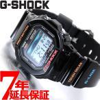 ショッピングShock 本日限定ポイント最大20倍!23時59分まで! G-SHOCK Gショック G-LIDE G-LIDE(Gライド) 電波ソーラー GWX-5600-1JF