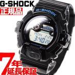 ショッピングShock 本日ポイント最大16倍! G-SHOCK Gショック G-LIDE G-LIDE(Gライド) GWX-8900-1JF