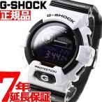 ショッピングG-SHOCK 本日ポイント最大16倍! G-SHOCK Gショック 電波ソーラー G-LIDE 腕時計 メンズ GWX-8900B-7JF