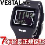 本日ポイント最大35倍!28日23:59まで! ベスタル VESTAL 腕時計 メンズ HLMDP013