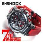 ショッピングShock 本日ポイント最大26倍!21日23時59分まで! Gショック MT-G G-SHOCK 電波 ソーラー メンズ 腕時計 MTG-B1000B-1A4JF ジーショック