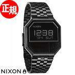 NIXON 腕時計 メンズ ニクソン THE RE-RUN リラン