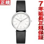 本日ポイント最大21倍! DKNY 腕時計 レディース NY2506