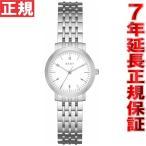 本日ポイント最大21倍! DKNY 腕時計 レディース NY2509