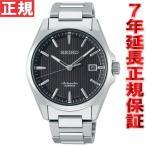 ポイント最大25倍! セイコー プレザージュ 腕時計 メンズ 自動巻き メカニカル SARX015 SEIKO