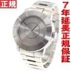 イッセイミヤケ 腕時計 メンズ 自動巻き SILAS001