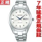 セイコー プレザージュ 腕時計 レディース ペアウォッチ 自動巻き メカニカル SRRY011 SEIKO