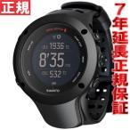 ポイント最大21倍! スント アンビット3 ピーク ネパール 限定モデル 腕時計 SS022197000 SUUNTO画像