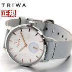 トリワ TRIWA 腕時計 レディース SVST102-SS111512