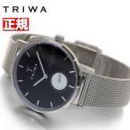 ポイント最大21倍! トリワ TRIWA 腕時計 レディース SVST103-MS121212