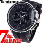 本日ポイント最大21倍! テンデンス TENDENCE 腕時計 ガリバーラウンド TG046013
