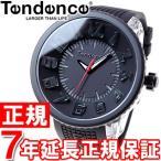 テンデンス Tendence 腕時計 フラッシュ TG530001