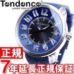 テンデンス Tendence 腕時計 フラッシュ TG530002