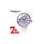 テンデンス 限定モデル 腕時計