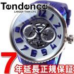 テンデンス 腕時計 メンズ/レディース フラッシュ TY561003 Tendence