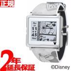 本日ポイント最大12倍! エプソン スマートキャンバス EPSON smart canvas 腕時計 W1-DY10120