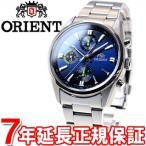 ポイント最大21倍! オリエント 腕時計 メンズ ネオ Neo70's WV0021UY ORIENT