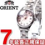 本日ポイント最大31倍!24日23時59分まで! オリエント Neo70's ネオセブンティーズ 腕時計 レディース WV0211SZ ORIENT