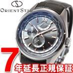 ポイント最大25倍! オリエントスター 腕時計 メンズ 自動巻き オートマチック WZ0091JC ORIENT STAR