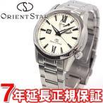 本日ポイント最大25倍! オリエントスター 腕時計 メンズ 自動巻き WZ0291EL ORIENT STAR