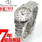 本日ポイント最大31倍!24日23時59分まで! オリエントスター クラシック 腕時計 WZ0411NR ORIENT STAR